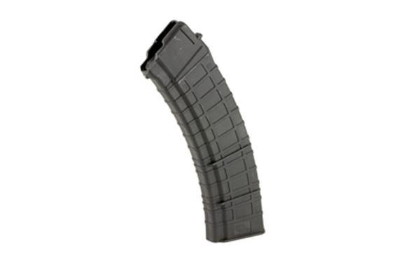 PROMAG AK-74 5.45X39 40RD POLY BLK