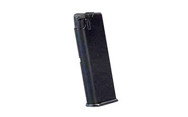 PROMAG DIAMOND BACK 10RD BL