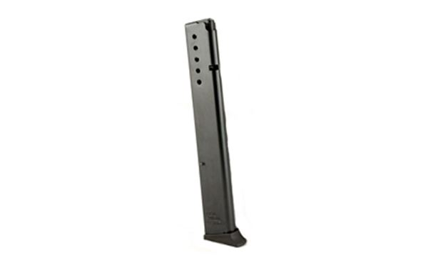 PROMAG RUGER LCP 15RD BLUE