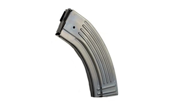 PROMAG RUGER MINI 30 762X39 30RD BL