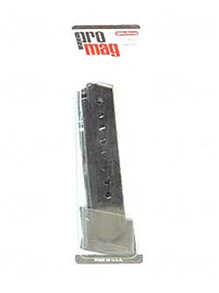 PROMAG SIG P220 45ACP 10RD BL