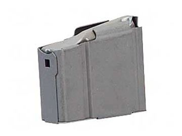 Picture of MAGAZINE SPRGFLD 308 M1A 5RD