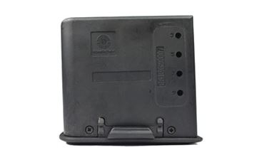 Picture of MAG STEYR HICAP 308 10RD NOT SSG69