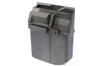 Picture of MAG STEYR SSG 69 10RD BL