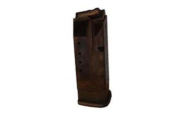 MAG STEYR M40-A1 40SW 10RD
