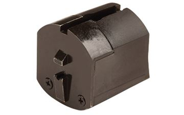 Picture of MAG SAV A22 22WMR 10RD ROTARY