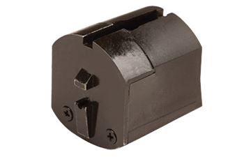 Picture of MAG SAV A22 22LR 10RD ROTARY
