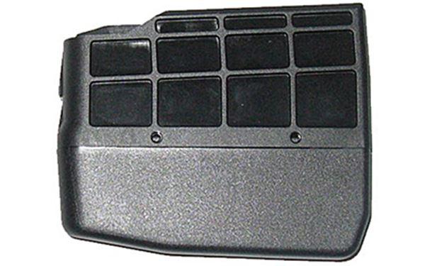 MAG UTAS XTR-12 12GA 5RD