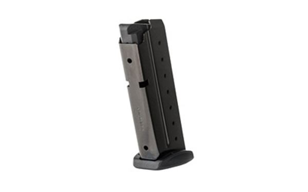 MAG WAL PPS M2 9MM 6RD