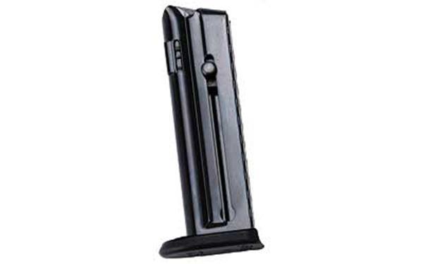 MAG WAL P22 22LR 10RD STD PISTOL