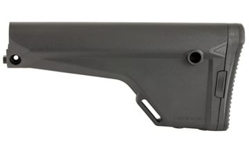 MAGPUL MOE RIFLE STOCK BLK
