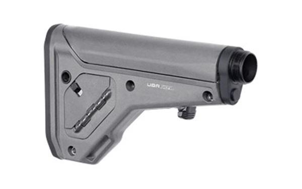 MAGPUL UBR GEN 2 ADJ STK AR15/M4 GRY