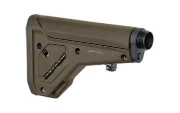 MAGPUL UBR GEN 2 ADJ STK AR15/M4 ODG