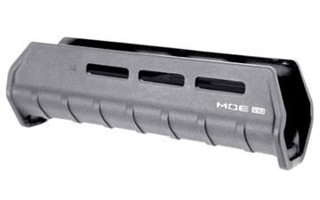 Picture of MAGPUL MOE M-LOK FOREND MOSS 590 GRY