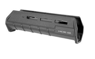Picture of MAGPUL MOE M-LOK FOREND REM 870 BLK