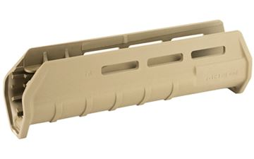 Picture of MAGPUL MOE M-LOK FOREND REM 870 FDE