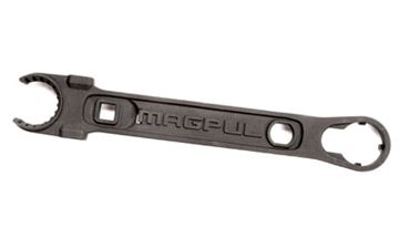 MAGPUL ARMORERS WRENCH AR15/M4