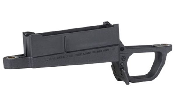 MAGPUL HUNTER 700L MAG WELL MAGNUM