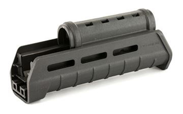 MAGPUL MOE AKM HANDGUARD AK47/74 BLK