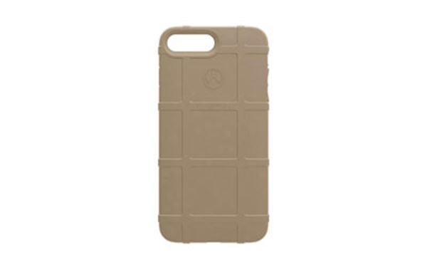MAGPUL FIELD CASE IPHONE 7/8 PLUS FD