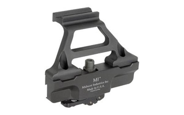 MIDWEST AK SCPE MNT GEN2 FOR MIN ACG