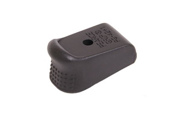 PEARCE PLUS-ONE EXT FOR GLOCK 42
