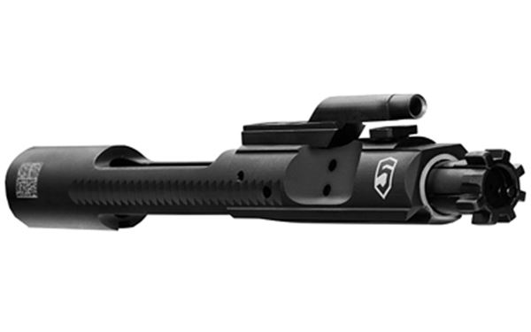 PHASE5 BOLT CARRIER GROUP M16 BLK