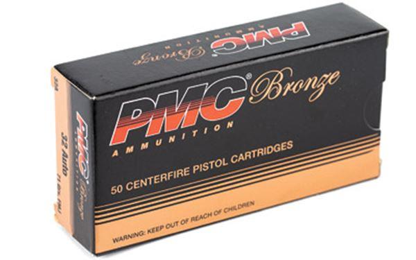 PMC BRNZ 32ACP 71GR FMJ 50/1000