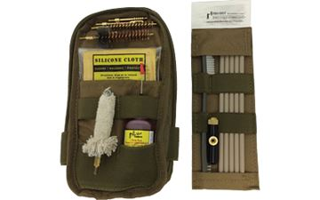 PRO-SHOT TAC RFL PACK .308/7.62/.30