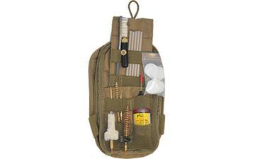 PRO-SHOT TAC RFL PACK .223/5.56