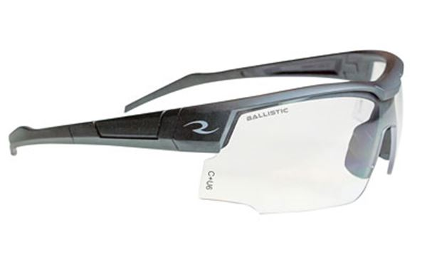 RADIANS SKYBOW GLASSES BLUE GRY/CLR
