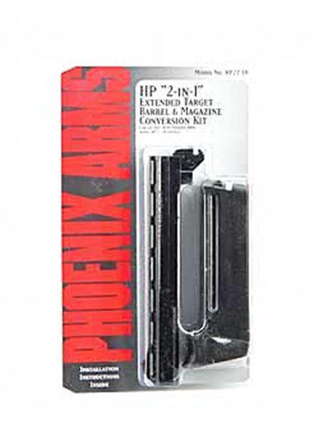PHOENIX HP22/HP22A CONV KIT BL