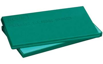 Picture of RCBS CASE LUBE PAD