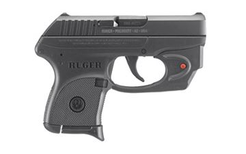 "Picture of RUGER LCP 380ACP 2.75"" BL 6RD VIRIDN"