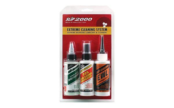 SLIP 2000 ECS COMBO PACK 2OZ 12PK