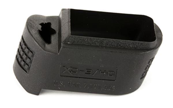 SPRGFLD MAG XTENSION XD9/40/357