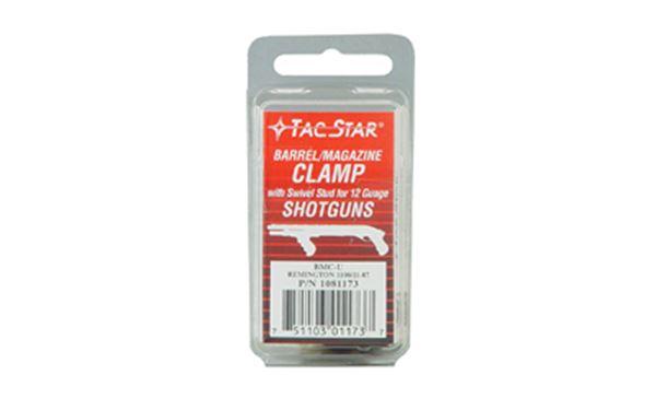 TACSTAR BBL MAG CLMP REM1100-/MOSS50