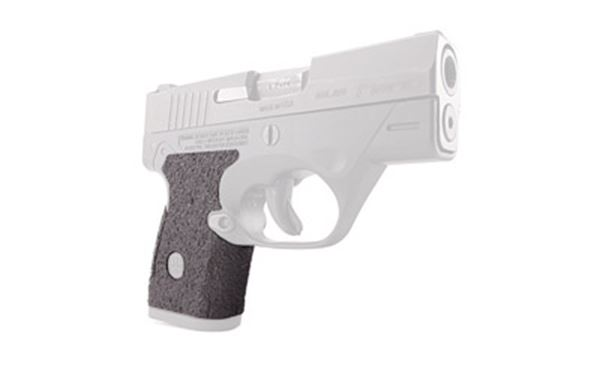 TALON GRP FOR BERETTA NANO RBR