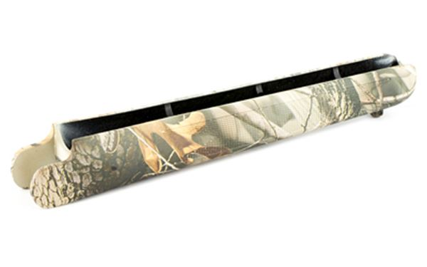 """T/C FOREND ENCORE FOR 24""""/26"""" BBL WD"""