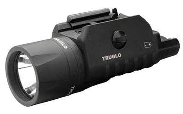 TRUGLO TRU-POINT LASER/LIGHT GRN