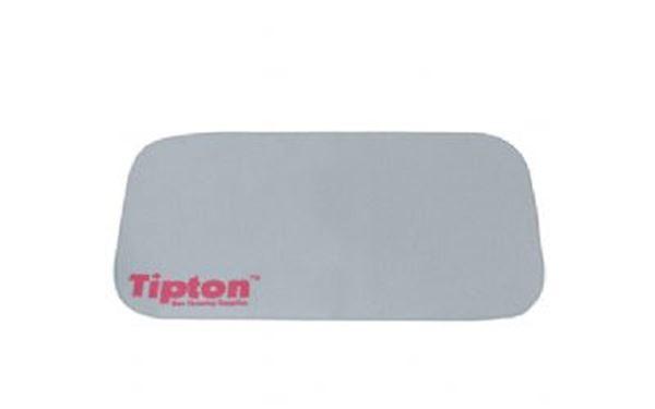 """TIPTON CLEANING MAT 12""""X24"""""""