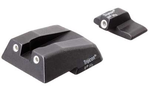 TRIJICON NS H&K .45C/P30