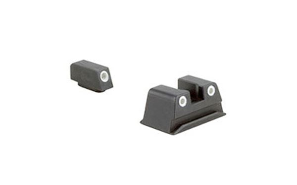TRIJICON NS WALTHER PPS