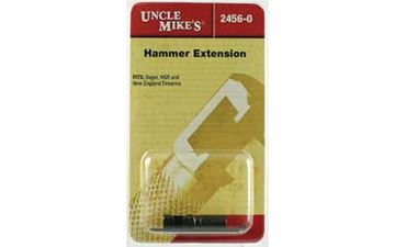 U/M HAMMER EXTENSION H&R