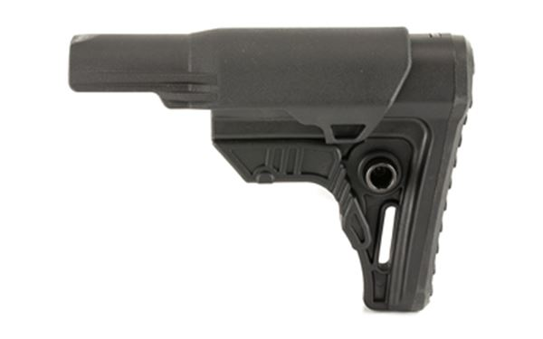 UTG PRO AR15 OPS RDY MIL-SPEC  STOCK