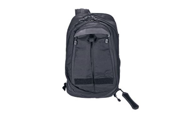 VERTX EDC COMMUTER SLING BAG GRY