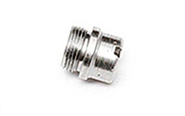 WILSON 1911 GRIP SCREW BUSH STNLS