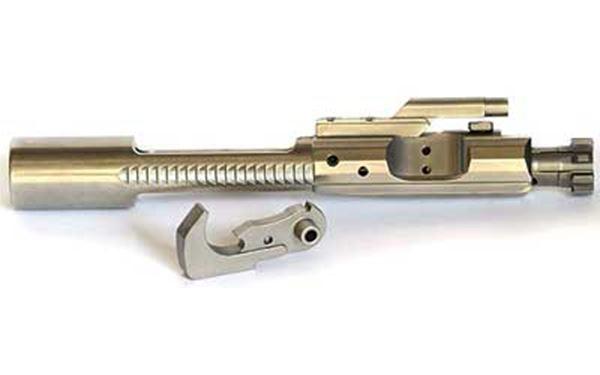 WMD NIB-X BCG WITH HAMMER 556