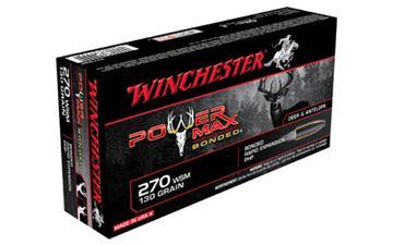 WIN PWR MAX BOND 270WSM 130GR 20/200