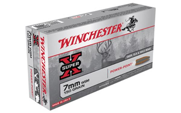 WIN SPRX PWR PNT 7MMWSM 150GR 20/200